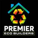 Premier Eco Builders Lic.#898160
